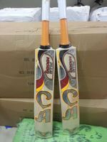 CA Cricket Bat Plus 10000 Model /English Willow Cricket Bats