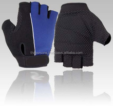 Gym Racing Climbing Cycling gloves Type Sport Hand Protection Gloves