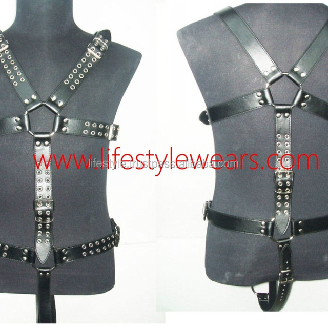 leather costume harness leather harnesses for women men leather harness leather chest harness men leather harness sexy leather