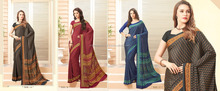 Sarees in chennai / Sarees in singapore / Sarees in surat wholesale prices