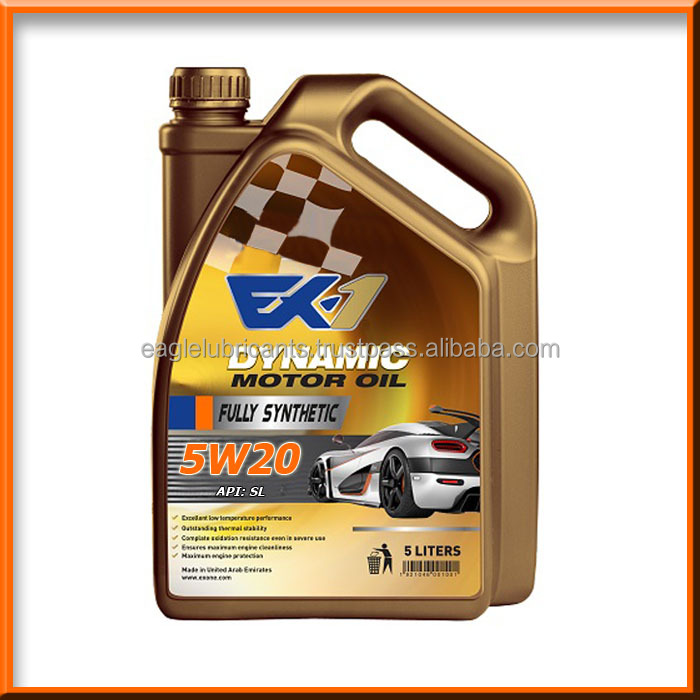 What is the best synthetic motor oil amsoil distributor for What is the best motor oil to use