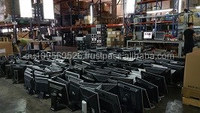 "used 17"", 18"" 19"" 20"" 21"" 22"" 23"" 24"" lcd Monitor A grade tested"