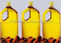 RBD Palm Oil Refined Palm Oil