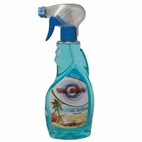 GLARE 0.75Lt - 750ml Air Fresheners (Ocean Freshness)