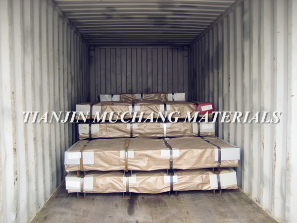 galvanized steel coil metal Z60-Z275