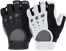 cycle gloves CG5