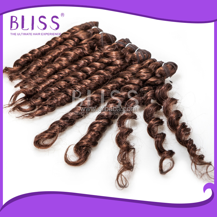 Wholesale great lengths hair extension online buy best great stronggreatstrong stronglengthsstrong pmusecretfo Images