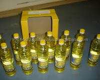 REFINED SOYBEAN OIL / SOYBEAN COOKING OIL