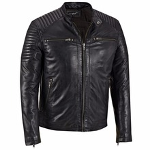 Motorcycle Leather jackets, motorbike leather jacket manufacturer Pakistan