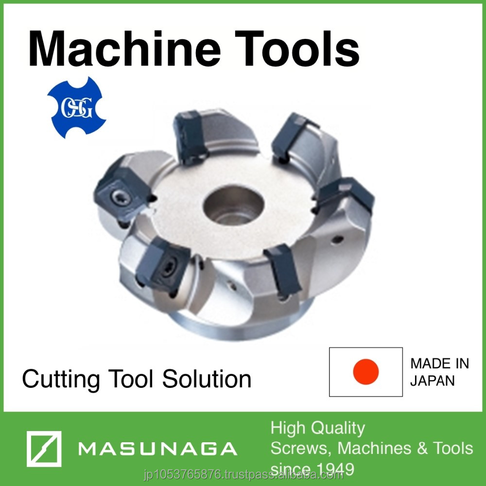 Japanese cutting tools , diamond drill for tile , welding machines also available