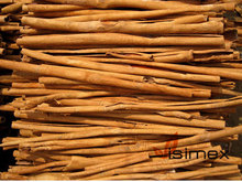VIETNAM CASSIA/ CINAMON STICK BEST PRICE, HIGH QUALITY 100% ORIGIN