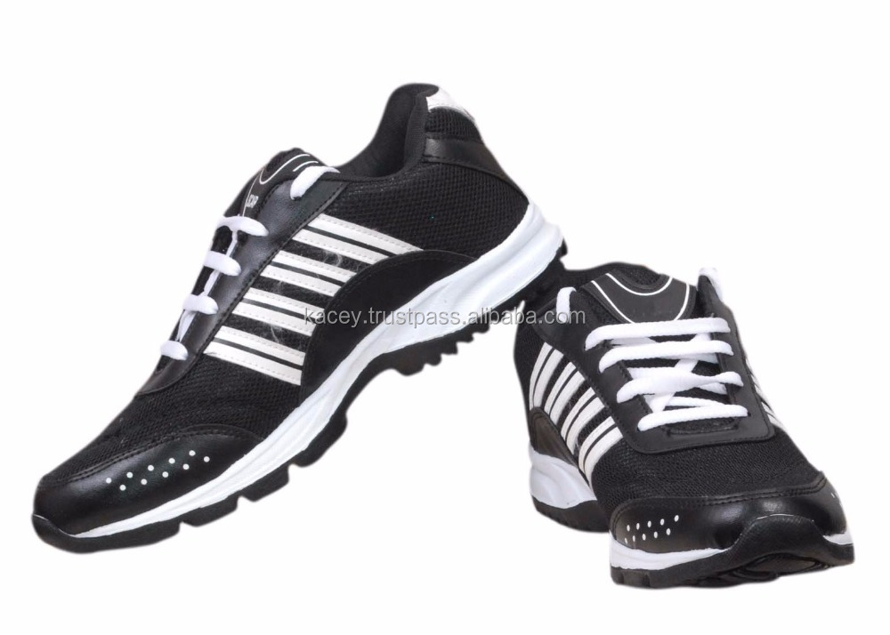 mens sports shoes online shopping