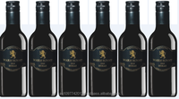 Wholesale Australian Famous Red Wine Brands