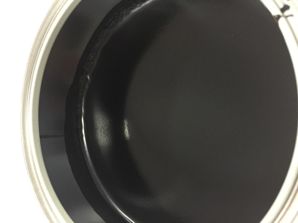 Industrial Grade Bitumen available by Leading Supplier