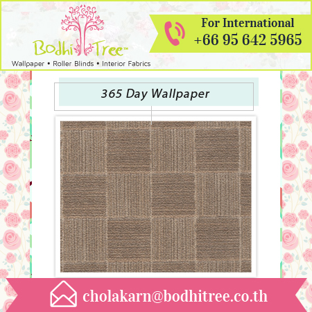 New 365 Day Designer Wallpaper for decoration at Reasonable Price