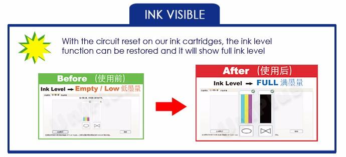 Uniplus ink visible.jpg