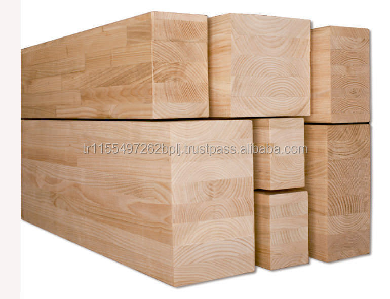 AFRICA IROKO, SAPELLE, PADOUK Round Logs and Rough Square for suppliers