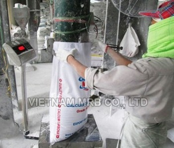 98.5% super fine Calcium Carbonate for PVC, Plastic, Paint, Paper