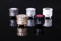 Fast drying top gel nail polish bulk made in Japan with high viscosity
