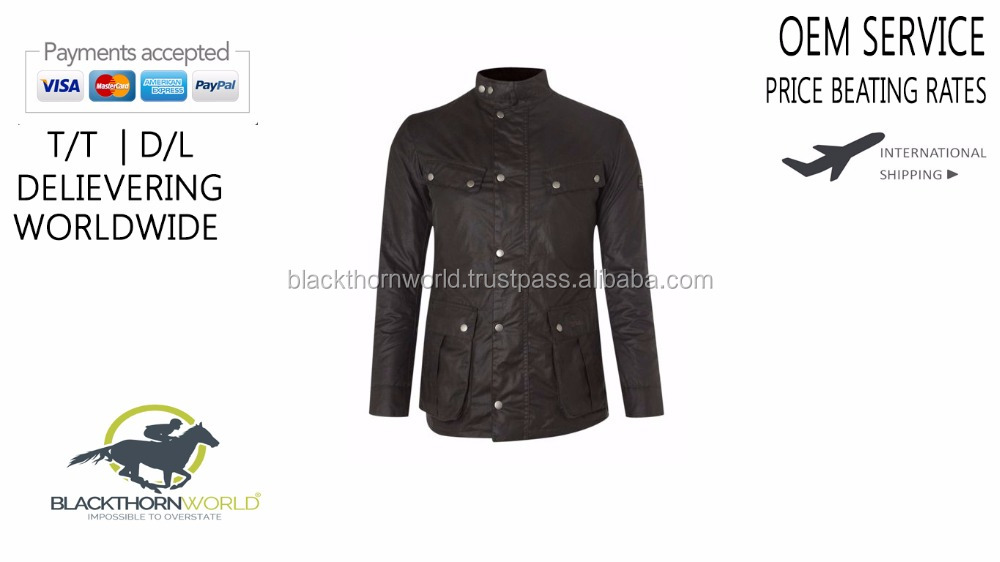 Brand men jackets winter custom Branded puffer jacket, OEM orders for importers in Europe and USA, UK, Italy, Pakistan and China