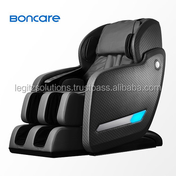 Boncare K-17 Massage Chair