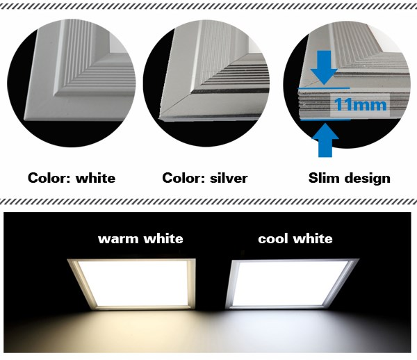 Housing Color of led panel 60x60.jpg
