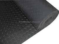 RUBBER MAT / ROLL