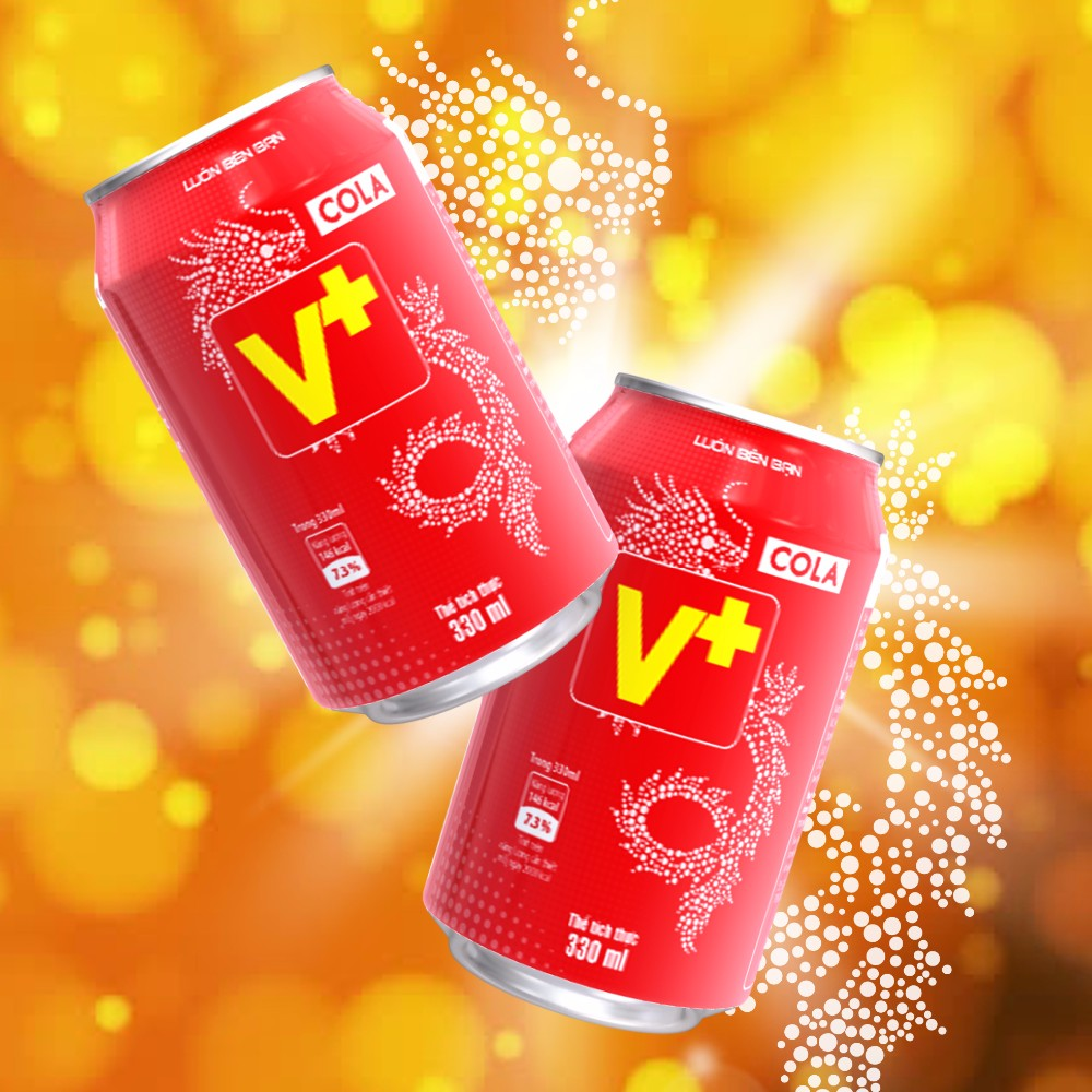 Cola drink 330ml can/ 410m pet/ 1500ml pet