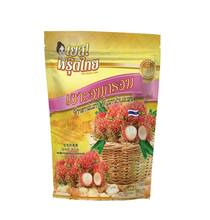 Premium Rambutan freezed-dried