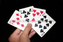 hot wholesale play cards