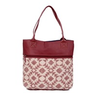 Trendy Ladies Medium Tote Bag