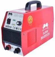 ARC Welding Machine Mod. MMA-200 BOXING