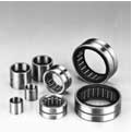 Solid type 50-90, need roller bearing made in Japan/Korea/China available now