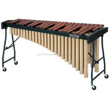 Tenor, Bass Marimba made in Japan for school