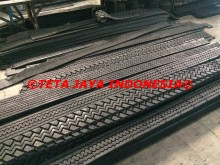 [2016-Updated] High Quality Precured Tread Rubber Liner Direct From Factory