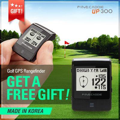 Golf GPS Rangefinder/ Golf GPS watch/Golf GPS/Handheld GPS