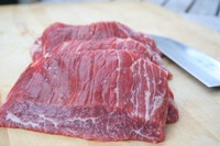 Halal frozen beef whole carcass and parts available