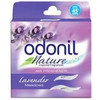 Odonil lavender meadows air freshener