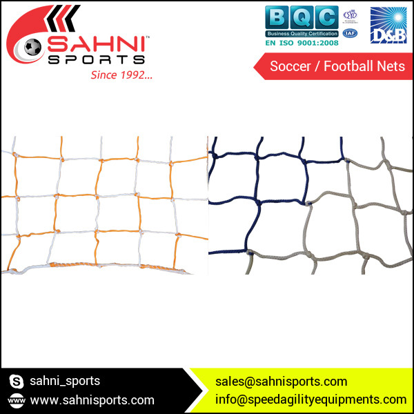 Soccer / Football Nets