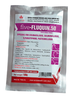 Flumequine 50% WSP, veterinary antibiotics