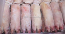 Frozen Whole Suckling Pigs ,Suckling pork cutlet forsale at a low rate