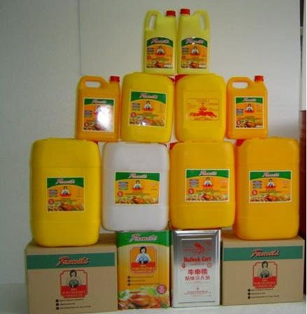 Edible Refined sunflower oil and crude Hig Quality Competitive Price