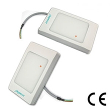 RFID Smart Card Reader and Writer