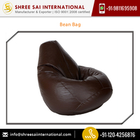 Premium Quality Bean Bag from Trader at Modest Discount