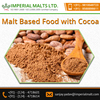 Choco Taste Malt Based Food with Cocoa Available for Sale Available at Economical Rate