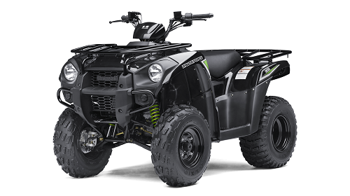 2016 ATV Kawasaki BRUTE FORCE 300