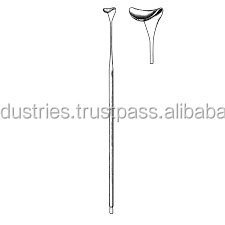 Gil-Vernet Renal Sinus Retractor / Urology Surgical Instruments