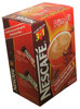 /product-detail/nescafe-3-in-1-nestle-vietnam-50033613651.html
