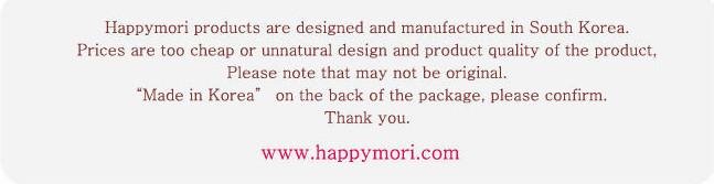 Dot Scaft_happymori Design Flip Phone Cover Case For Apple Iphone ...