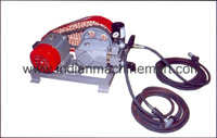 Car Washer (Made in India)/multi-function high pressure car washer for washing and drying and dust absorption